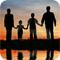 Make viewing multiple member profiles easier by using Member Linking.