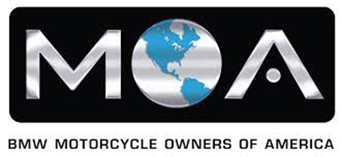 BMW Motorcycle Owners of America